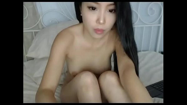 Small girl, Asian girl