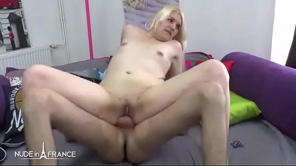 Casting, Small tits, Casting amateur
