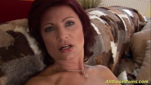 Real mom, Mom real, Hairy orgasm, Hairy mom