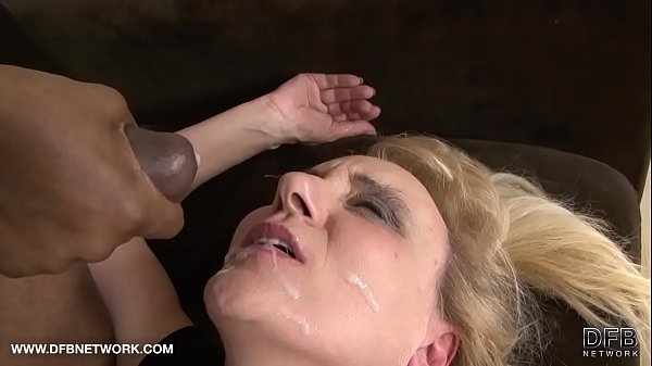 Pussy granny, Old woman, Old pussy, Cumshot porn