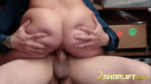 Small dick, Pussy stretching