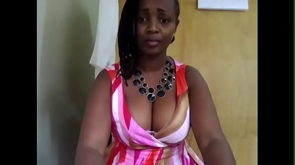Webcam milf, Webcam office, Webcam chubby