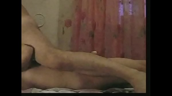 Old amateur, Real mom, Old milf, Mom son, Mom real, Amateur ass