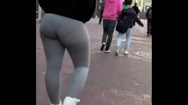 Thick legs