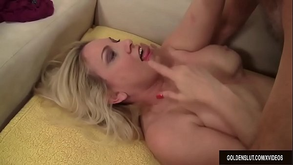 Thick mature, Mature blonde pussy, Blond mature