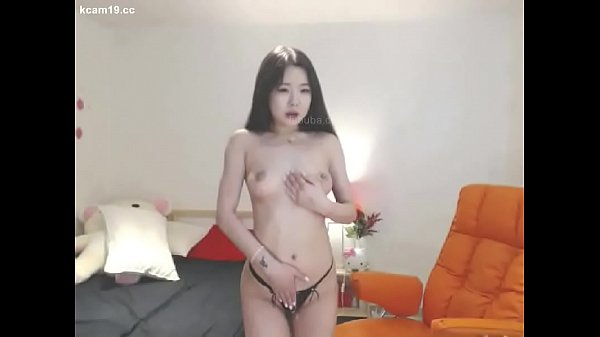 Korean, Bj
