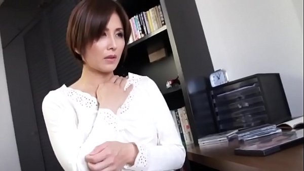 Japanese moms, Japanese mom, Japanese hot mom