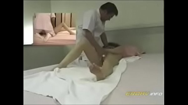 Hidden massage