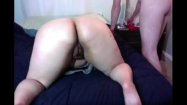 Pussy fucking, Pussy creampie