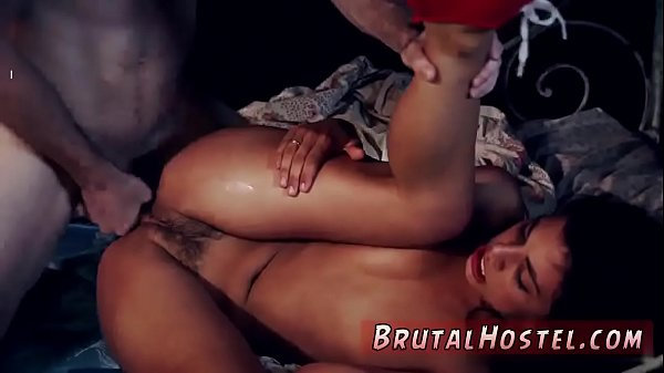 Wife mature, Teen and mature