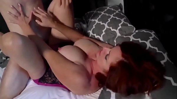 Wife mature, Young mature, Redhead mature