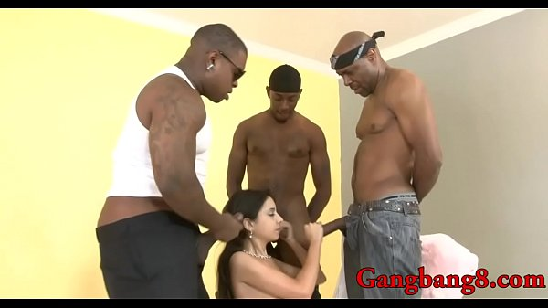 Teen anal, Black cock