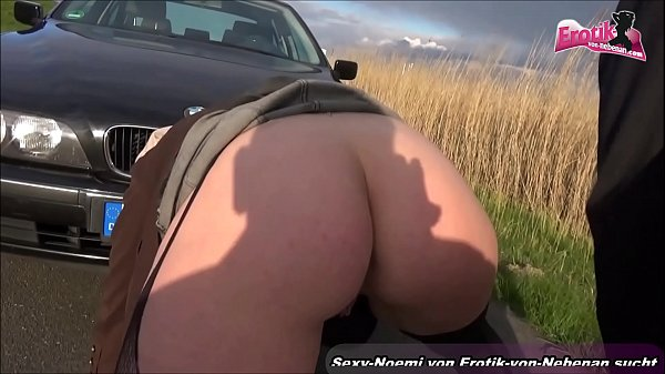 Outdoor milf, Old milf, Mature german, German old