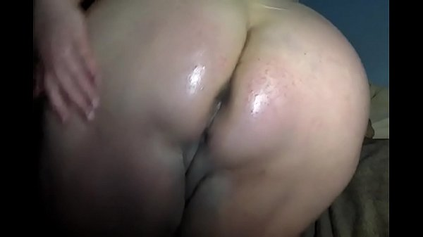 Spanking, Spanking ass, Spanked ass