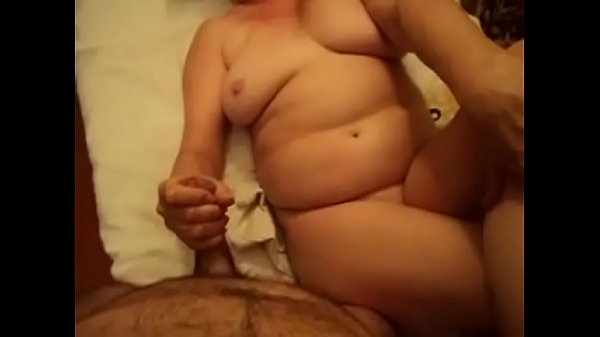 Wife mature, Old milf, Mature boy, Granny boy