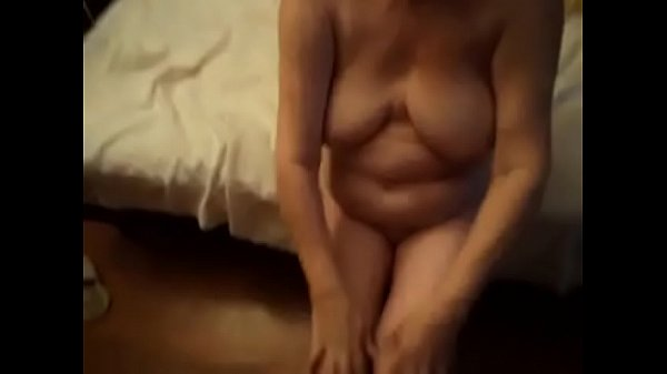 Wife mature, Old milf, Mom real, Mature boy, Granny boy