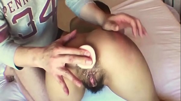 Young blowjob, Japanese wife