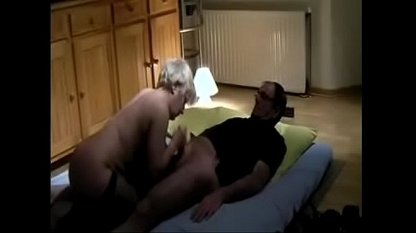 Wife mature, Wife sharing, Suck mature