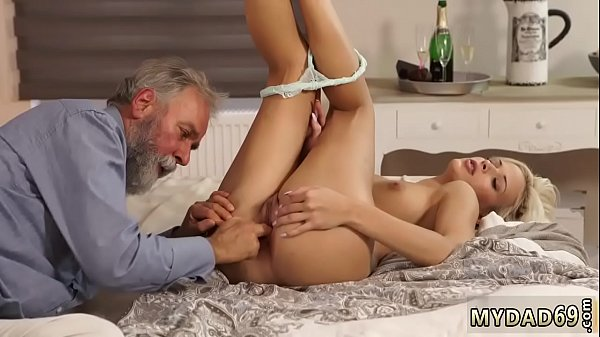 Old pussy, Ass hairy, Ass fuck
