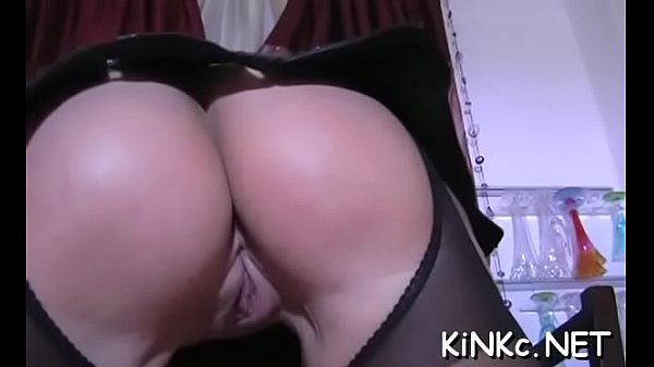 Spanking ass, Spanking, Spanked ass