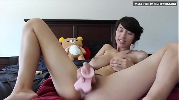 Asian webcam, Asians