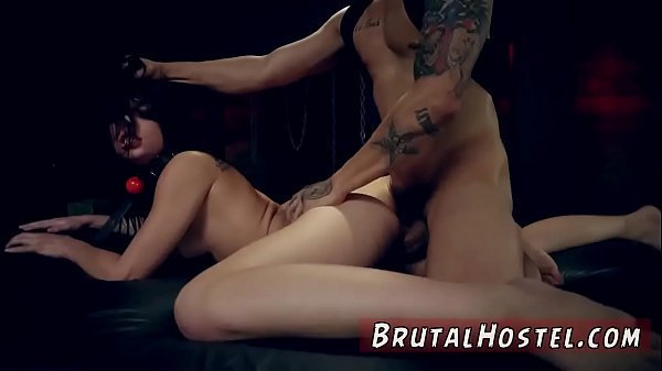 Teen and mature, Mature domination