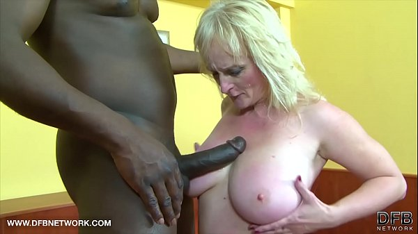 Granny black, Grannis, Grannies big tits, Cum on tits, Cum on ass, Black grannies