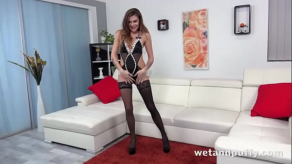 Stockings pussy, Sexy stockings