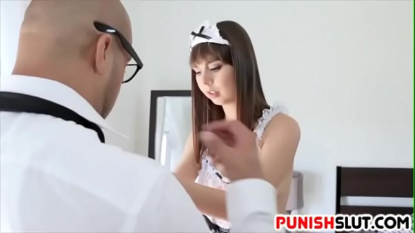 Lesson, Slave training
