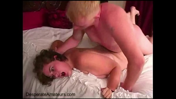 Tit suck, Teen bbw, Teen amateur big tits, Hot mom, Big cock amateur