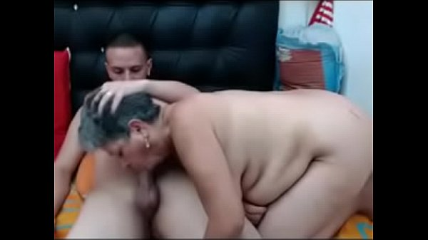 Young mature, Thick mature, Sexy mature