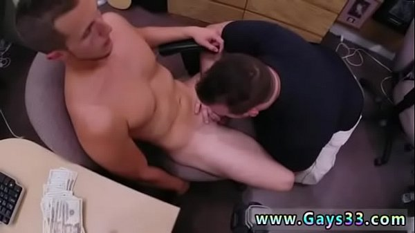 Male anal, Gay anal