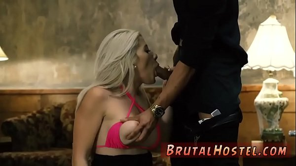 Foot domination, Breast bondage, Big breasts