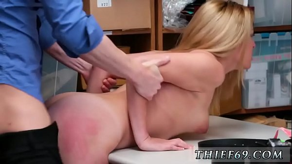Teen anal, First anal