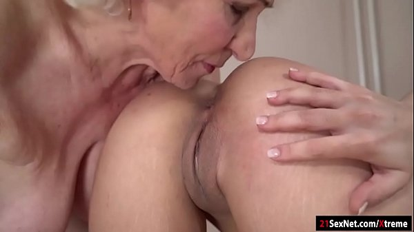 Pussy granny, Ass hairy